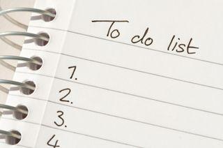 Task-List